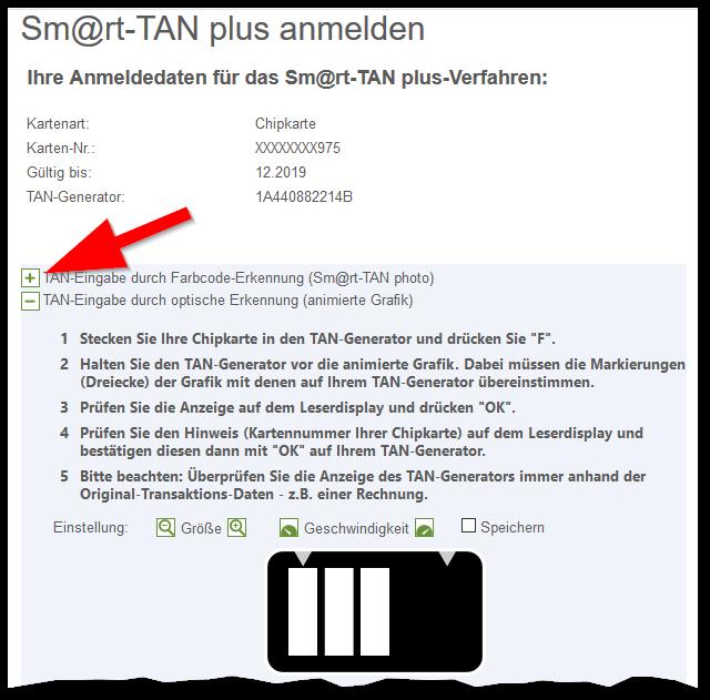 SmartTAN_6