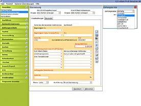 GLS eBank Basis