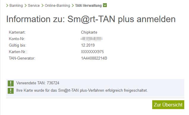 SmartTAN_9